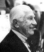 Frank Hawkins Kenan